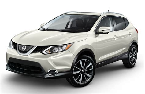 nissan rogue 2017 white 2017 nissan rogue sport color options