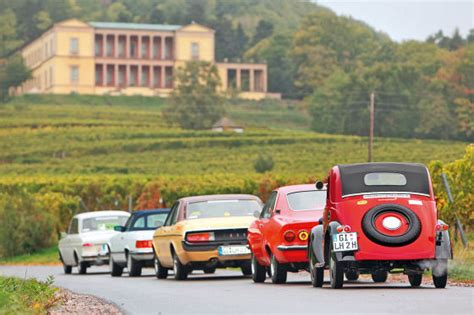 Autobild Dat by Dat Report 2013 Das Kosten Klassiker Wirklich Auto Bild