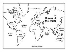 world map coloring pages az coloring pages