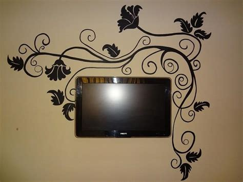 painting on wall wall painting design amynah sheykh touchtalent