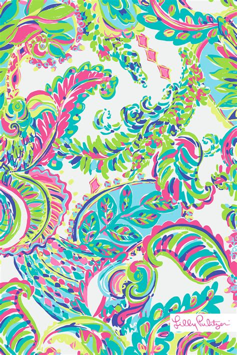 lilly pulitzer iphone background lilly pulitzer wallpaper iphone 50 images