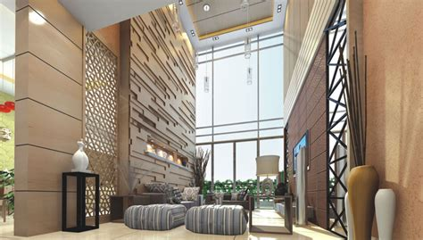 double height ceiling double height ceiling living room peenmedia com