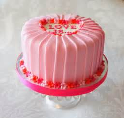 Home Cake Decorating Ideas Home Design Be My Valentine My Cake Decorating Blog