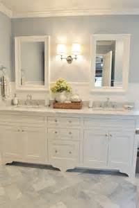 Your Floor And Decor 37 Light Gray Bathroom Floor Tile Ideas And Pictures