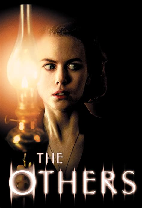 The others official site miramax