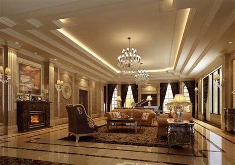Good Home Interiors by Classical Roman Style Of Interior Design