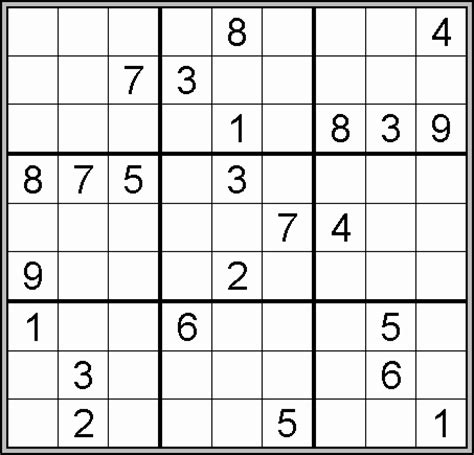 printable outside sudoku sudoku brain puzzle for seniors sudoku puzzle activities