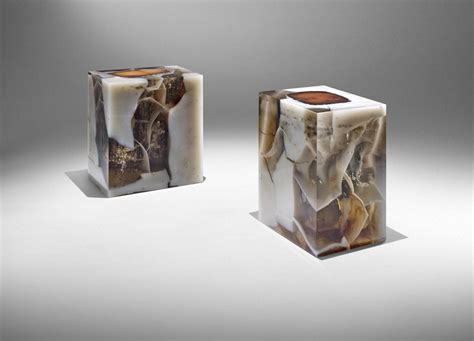 marc carroll black stone minerals furniture by nucleo inspiration now
