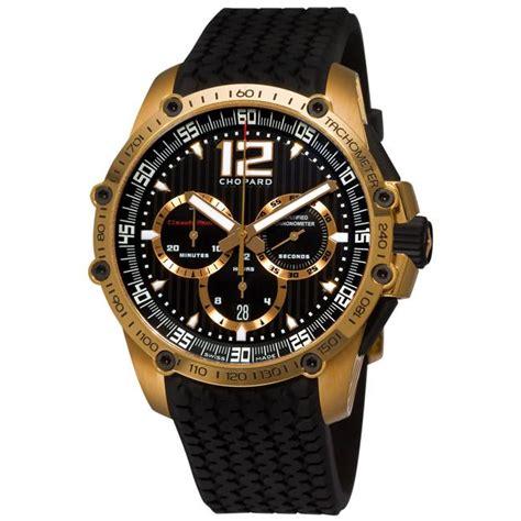chopard classic racing gold s 161276 5003