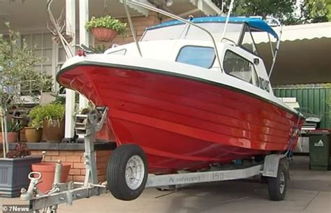 brighton fishing boat accident i thought i was going to die fisherman reveals how he