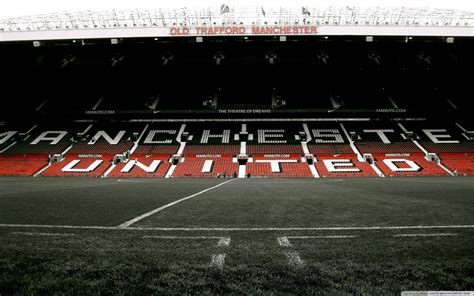 manchester united wallpaper for macbook manchester united logo wallpapers hd 2016 wallpaper cave
