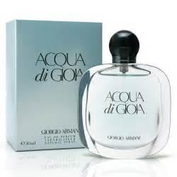 giorgio armani acqua di gioia eau de parfum 50ml peter