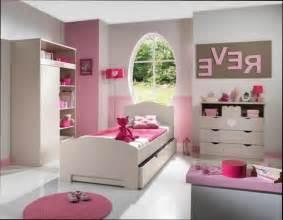 chambre chambre pour de 10 ans