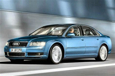 audi a8 2003 review audi a8 1994 2003 used car review review car review