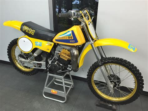 motocross gear gold coast east coast vintage mx bikes sale autos post