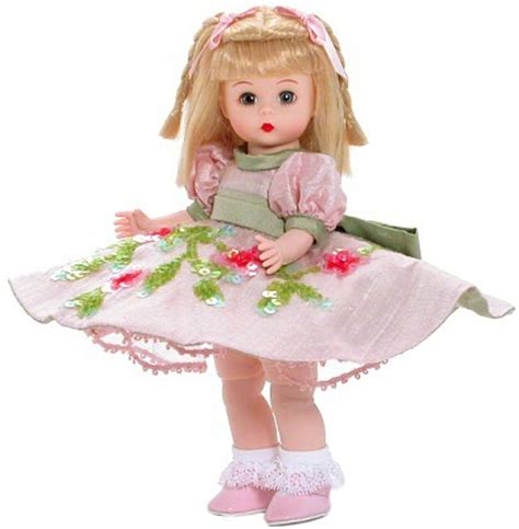 Girlset Doll dolls for images baby doll wallpaper and background
