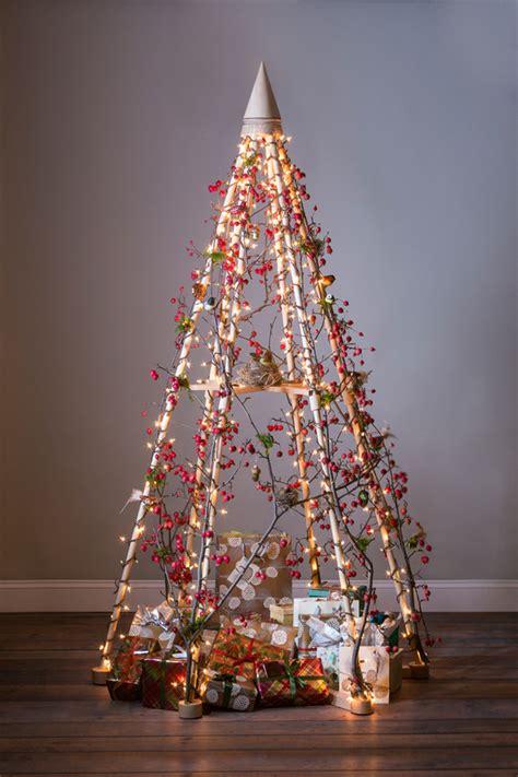 arbol de navidad diferente un 225 rbol de navidad diferente el ba 250 l de