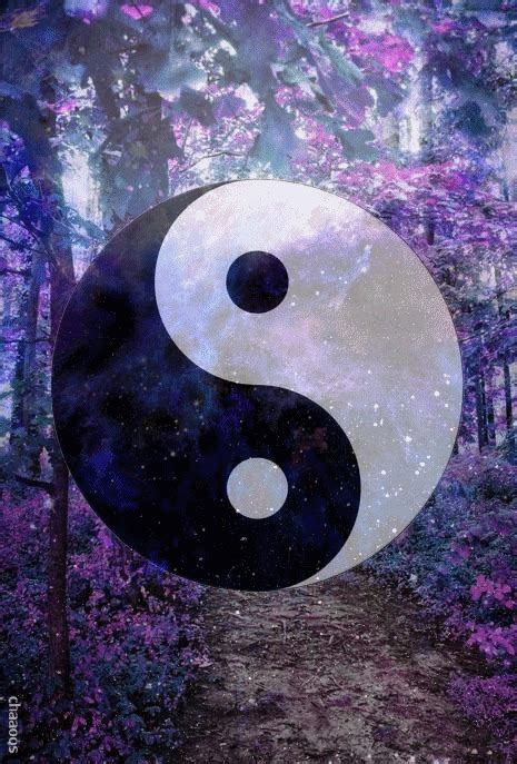 yin yang wallpaper tumblr yin yang iphone wallpapers tumblr