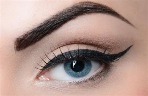 makeup eyebrows makeup for thin eyebrows to make your eyebrows look thicker