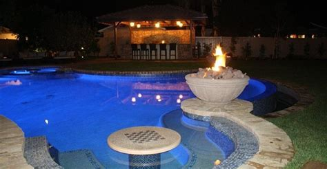 fire pit safety  concrete network