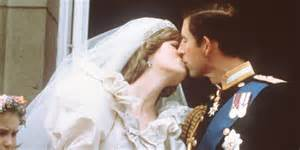 Princess Diana Prince Charles by A Look Back At Princess Diana Amp Prince Charles Wedding