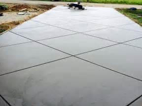 concrete driveways houston tx ldc paving