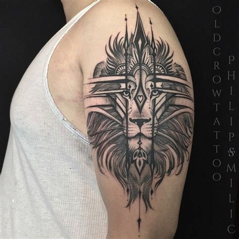 tattooed heart vocal range 25 beste idee 235 n over stier tatoeages op pinterest stier