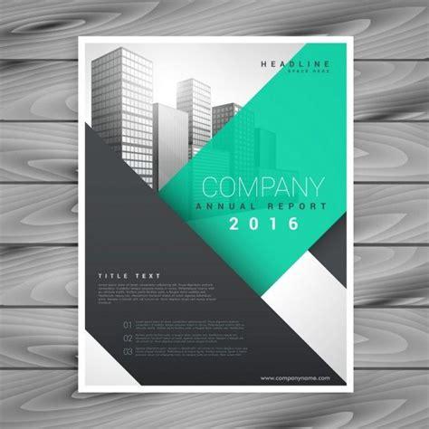 Cover Design Vorlagen Les 25 Meilleures Id 233 Es Concernant Mod 232 Le De Brochure Sur Mises En Page De Brochure