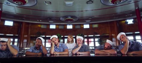 emma stone queen mary pics for gt rms queen mary interior
