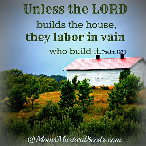 except the lord build the house except the lord build the house 28 images except the lord build the house zdl