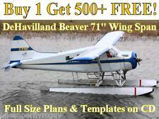 dehavilland beaver collectibles ebay