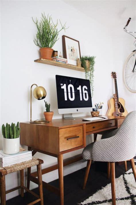 vintage home office desk home office vintage home office desk best retro office