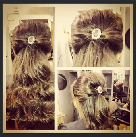 wedding hair accessories liverpool wedding bridal hair styles from voodou liverpool