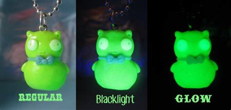 Bob S Burgers Night Light Kuchi Kopi Bob S Burgers Pendant Necklace