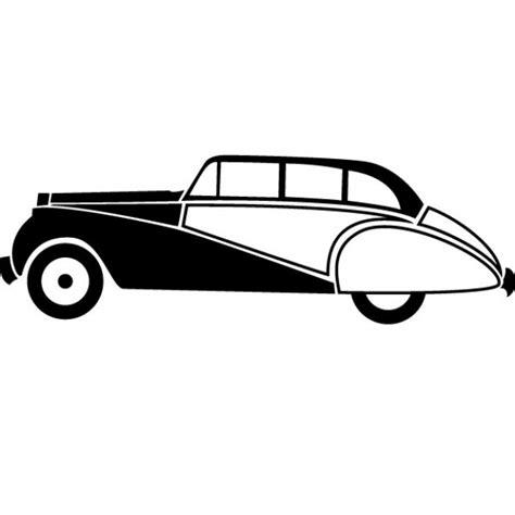 clipart da scaricare gratis auto retr 242 vettore clip scaricare vettori gratis