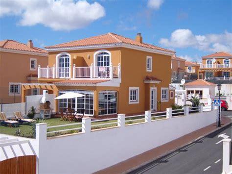 Vente Privée Maison Du Monde 4099 by Caleta De Fuste House Villa Caleta De Fuste Antigua