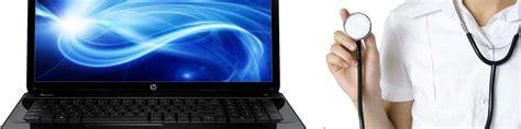 eclairage ecran pc portable changer 233 cran pc cass 233 pour une pc portable hp hewlett