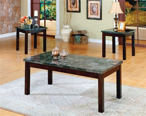 American Freight Coffee Tables 17 Best Images About My American Freight Pinspired Home On Pinterest Mattress Dining
