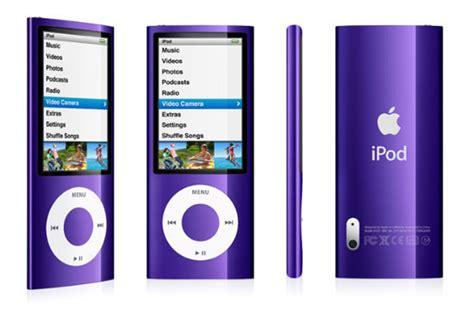 iphone bloqué cadenas ipod nano chromatique trendyyy