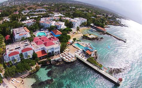 best resort jamaica best all inclusive resorts in jamaica travel leisure