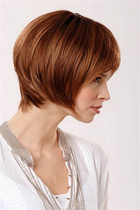 flotter haarschnitt