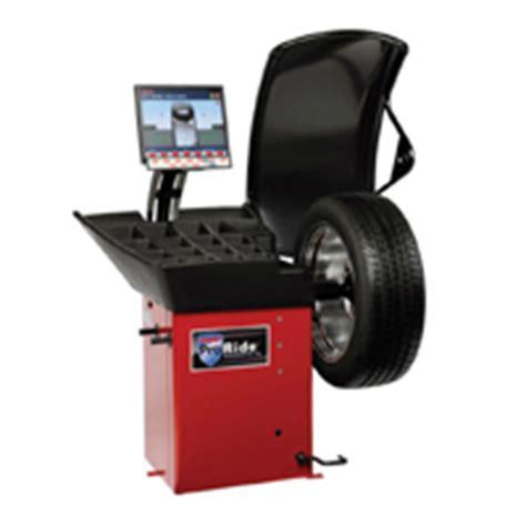 coats tire machine  sale changers wheel balancing equipment