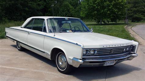 1966 Chrysler Newport 1966 chrysler newport hardtop t75 harrisburg 2014