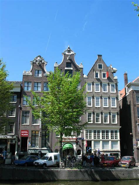 museum amstelkring amsterdam amstelkring museum in amsterdam