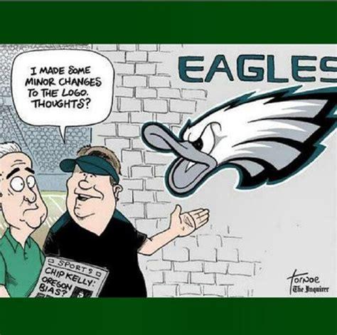Funny Philadelphia Eagles Memes - best nfl meme s thephins com