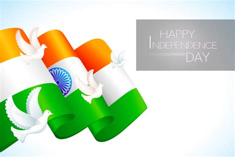 day images happy independence day 2016 images quotes for whatsapp