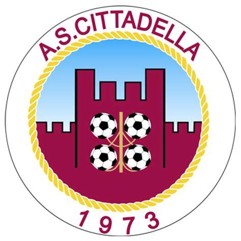 M Legaseriea It Calendario Calendario E Risultati Lega Serie A