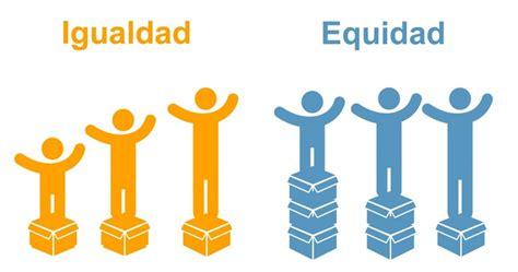 imagenes de justicia y equidad social la equidad social para el desarrollo de nuestra sociedad