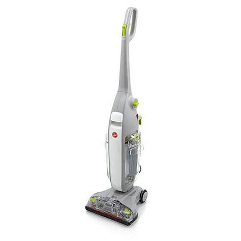 Delightful Hoover Floormate #2: Hoover-floormate-hard-floor-cleaner-with-solution-d-2014011516350162~310036.jpg