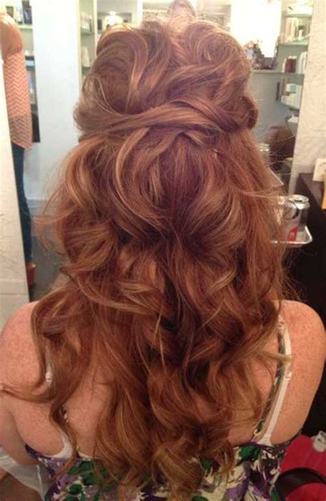 hairstyles for party for long hair different hairstyles for evening party hairstyles